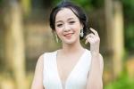 Ngắm nhan sắc xinh đẹp của nữ sinh Đại học Lâm nghiệp Việt Nam
