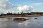 Huyền tích bi thảm về dòng sông chỉ 'thích ăn thịt đàn ông' ở Tây Nguyên