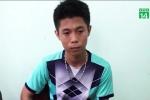 Thảm sát 5 người trong 1 gia đình ở Sài Gòn: Nghi phạm đối mặt án tử hình