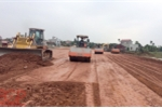 Tổng mức đầu tư Dự án BOT cao tốc Bắc Giang – Lạng Sơn vọt lên 21.000 tỷ đồng
