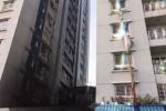 VIDEO Trực tiếp hiện trường cháy chung cư ở TP.HCM, 13 người chết