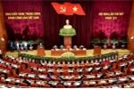 Những nội dung quan trọng nào được bàn thảo tại Hội nghị Trung ương 8?