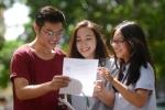 5 đổi mới gây tranh cãi của Bộ Giáo dục và Đào tạo