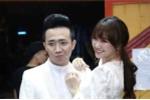 Sự thật về 'cặp đôi bị ghét nhất showbiz' Trấn Thành – Hari Won