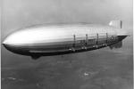 Chuyện chưa kể về 'tàu sân bay trên không' của Hải quân Mỹ