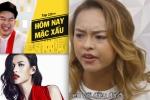 Thí sinh Việt thiếu văn hóa tại Asia's Next Top Model bị làng thời trang Việt 'ném đá'