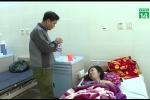 Video: Vào bệnh viện dưỡng thai, sản phụ bị cấp nhầm thuốc phá thai