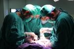 Mắc 'cả núi' bệnh, thai phụ mang thai 20 tuần tuổi được bác sĩ kéo về từ 'cửa tử'