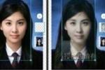 Show Trung Quốc gây phẫn nộ khi chỉnh ảnh sao Hàn, Nhật thành di ảnh