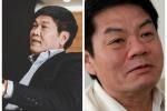 Forbes nói gì về 2 tỷ phú USD mới của Việt Nam?