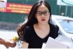 Thi THPT Quốc gia 2018: Những sai lầm thí sinh thường mắc phải trước ngày thi