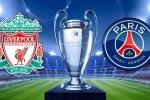 Lịch thi đấu Cúp C1 Champions League 2018 hôm nay