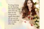 Loat phat ngon gay soc cua Nam Em: 'He dan ong cham vao nguoi la toi nhap vien'