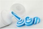Khám phá công dụng 'hồi sinh' vật dụng gia đình thần kỳ của kem đánh răng