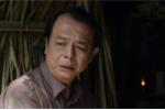 Ngoai 'Da co hoai lang', sinh thoi NSUT Thanh Hoang co nhieu dong gop cho nen nghe thuat nuoc nha hinh anh 5