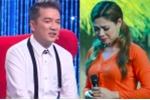 Đàm Vĩnh Hưng nghẹn ngào vì lý do Thanh Thảo 40 tuổi vẫn chưa chồng
