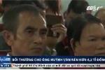 'Người tù thế kỷ' Huỳnh Văn Nén được bồi thường hơn 4,2 tỉ đồng