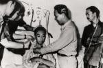 Chuyện ít biết về sát nhân khát máu Nguyễn Ngọc Loan và những năm tháng tăm tối ở Mỹ