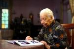 Video: Bên trong căn nhà cụ bà hiến hơn 5.000 lượng vàng cho Nhà nước