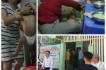 Xử lý người tung clip bảo mẫu bạo hành trẻ ở Đà Nẵng: UBND quận đính chính thông tin