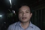 Điểm thi bất thường ở Hà Giang: Phát hiện đối tượng gây sai phạm