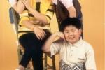 Ba trum giai tri quyen luc bac nhat TVB: U70 duoc tinh tre dang tuoi con say me hinh anh 4