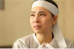 Vo nghe si Thanh Hoang: 'Chi con anh la cho dua ma anh lai ra di' hinh anh 3