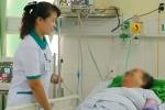 Liên tiếp xảy ra ngộ độc, Đà Nẵng công bố đường dây nóng xử lý