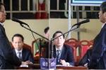 Bị cáo Phan Văn Vĩnh và Nguyễn Thanh Hóa khai gì trong phiên tòa ngày 20/11?