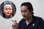 Sao nhí 'Tiểu Long Nhân' ngày ấy bây giờ: Bỏ nghề diễn, phát tướng ở tuổi 34