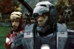 Siêu anh hùng War Machine suýt có phim riêng trước Black Panther