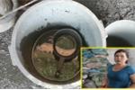 Hơn 3 tấn cà phê nhuộm pin Con Ó: Đề nghị công an Đắk Nông điều tra