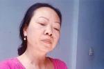Bảo mẫu hành hạ trẻ ở Gò Vấp: 'Tôi chỉ đánh nhẹ để bé không ói'