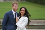Tuyên bố kết hôn với nữ diễn viên từng ly hôn, hoàng tử Harry khiến cả nước Anh sốc nặng
