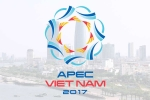 APEC 2017: Cơ hội vàng dựng niềm tin