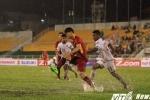 Xem trực tiếp U22 Việt Nam vs U22 Đông Timor trên kênh nào?