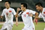 Truyền thông quốc tế ca ngợi màn trình diễn của đội tuyển Việt Nam