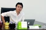 Đường dây đánh bạc online ngàn tỷ: Phan Sào Nam giấu tiền trong gara ô tô