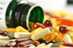 Quảng cáo quá công dụng, thực phẩm chức năng Fucoidan thành 'thần dược' chữa ung thư