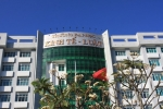 Điểm chuẩn của Đại học Kinh tế - Luật TP.HCM năm 2017