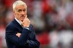Nhan dinh Phap vs Uruguay: Thu thach cuc dai cho 'Ga trong Gaulois' hinh anh 3