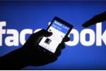 'Nghiện' facebook có thể bị rối loạn tâm thần