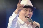 Tình hình sức khỏe ca sĩ Minh Thuận