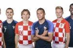 Truc tiep le be mac World Cup 2018: The gioi chao don nha vo dich hinh anh 17