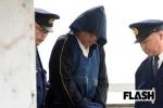 Chính thức buộc tội kẻ giết bé Nhật Linh