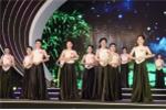 Lo dien 25 thi sinh buoc vao chung ket Hoa hau Viet Nam 2018 hinh anh 5