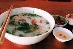 Bún quậy Phú Quốc: Khách muốn ăn phải tự lăn vào bếp