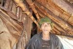 Hai cụ già của bộ tộc Lá Vàng và cuộc đời ly kỳ giữa rừng hoang