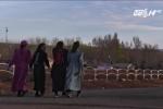 Ở thị trấn này, đàn ông 'lấy 3 vợ mới được lên thiên đường'