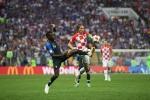 Video ket qua Phap vs Croatia 4-2: Tran chung ket World Cup 2018 trong mo hinh anh 6